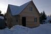 Еще один дом по проекту ЕВ-21