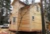 фотографии домов