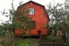 Вот такой красивый дом можно сделать из классического 6х8