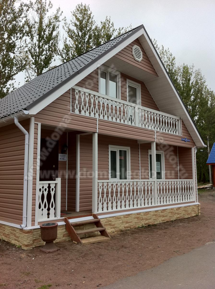 выбрать термобелье русская деревня на народного ополчения дома каркасные ребенку